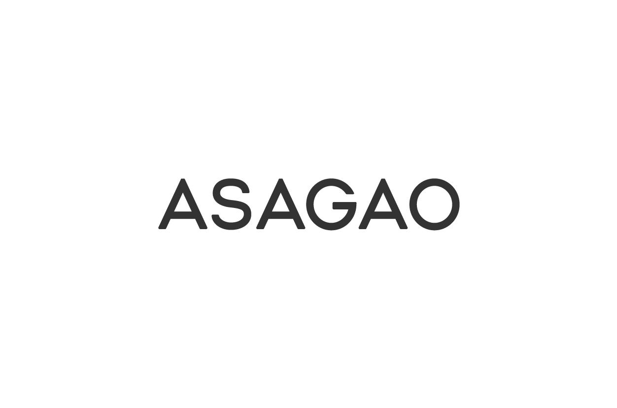 ASAGAO VI計画 / 内装設計