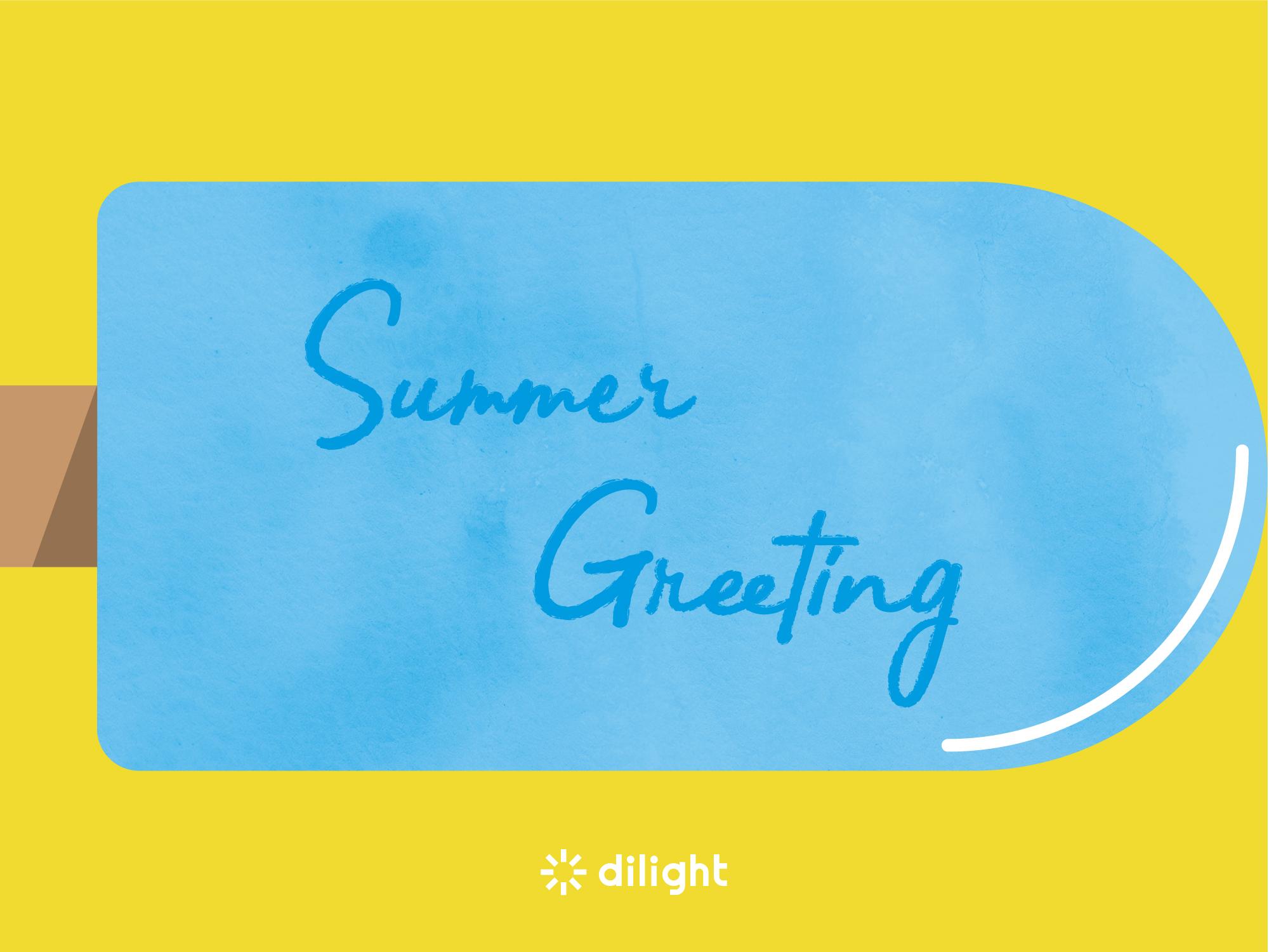 dilight_summer_03